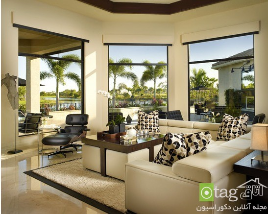 living-room-table-designs (6)