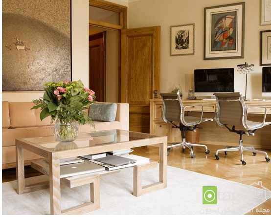 living-room-table-designs (7)