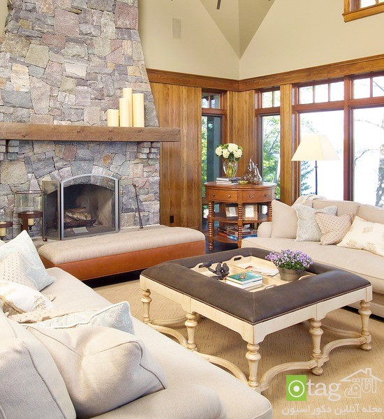 living-room-table-designs (8)