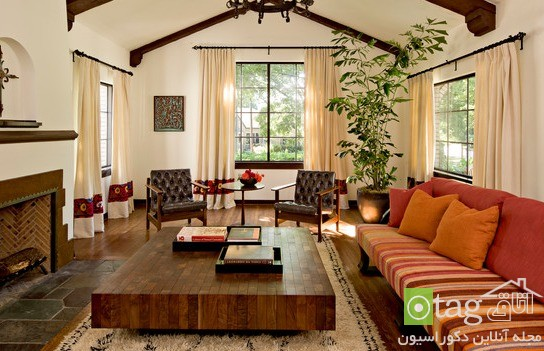 living-room-table-designs (9)