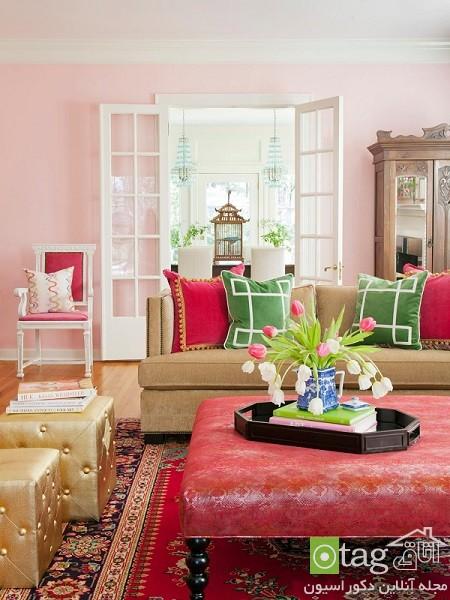 living-room-wall-colors (1)