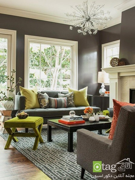 living-room-wall-colors (2)