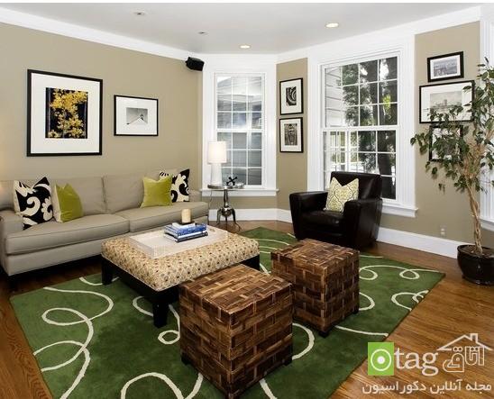 living-room-wall-colors (3)