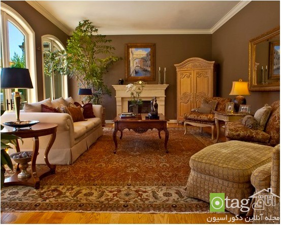 living-room-wall-colors (4)