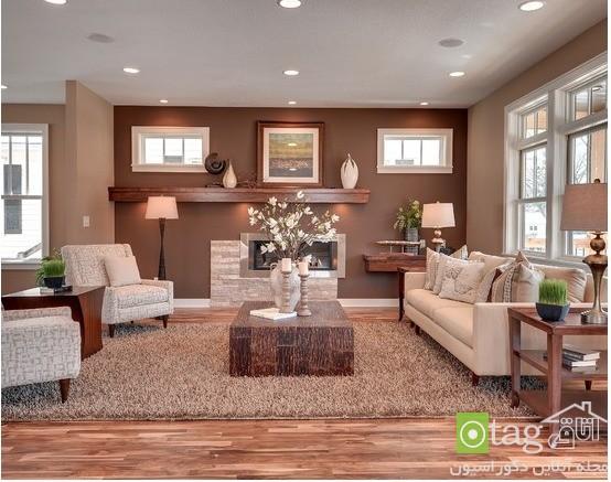 living-room-wall-colors (5)