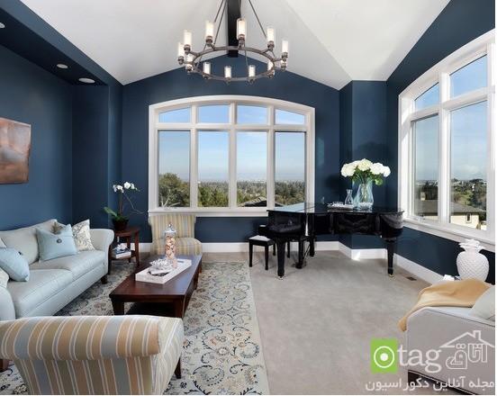 living-room-wall-colors (6)