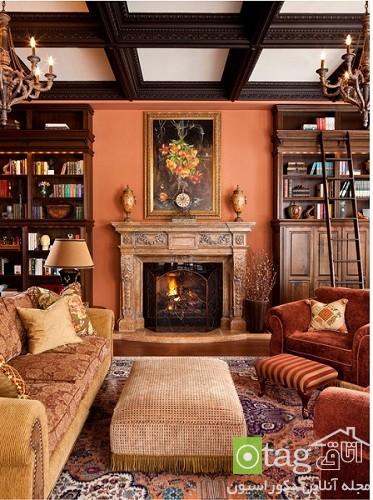 living-room-wall-colors (8)