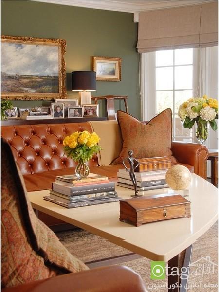 living-room-wall-colors (9)