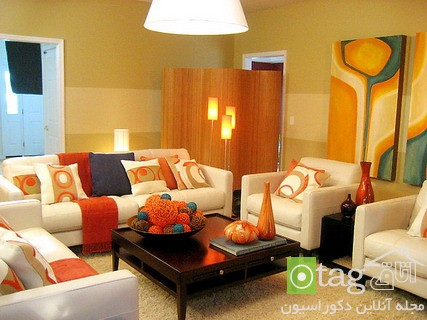 living-room-wall-paint-color-designs (1)