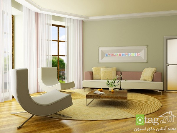 living-room-wall-paint-color-designs (11)