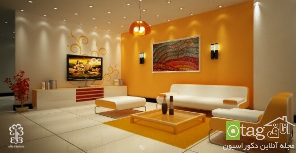 living-room-wall-paint-color-designs (13)