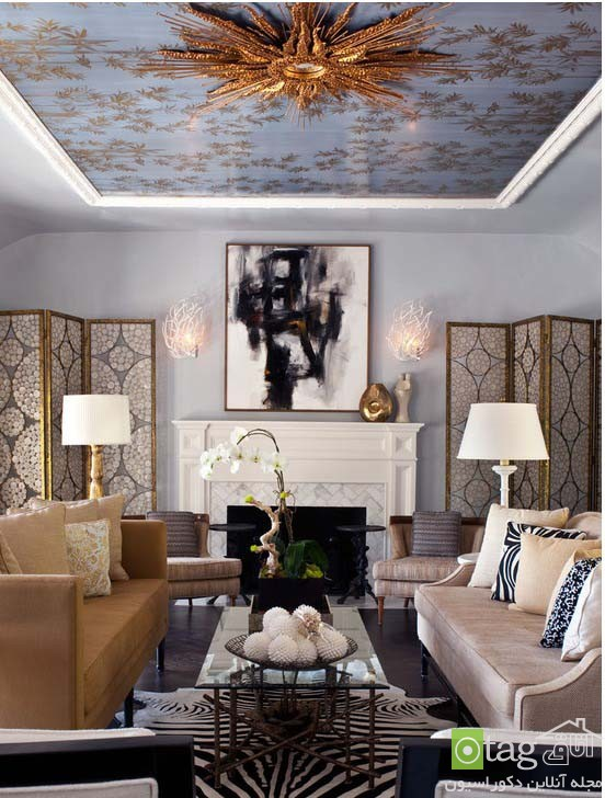 living-room-wall-paint-color-designs (4)