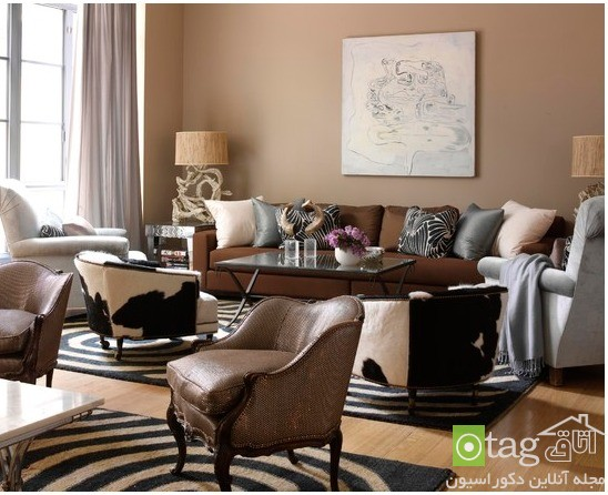 living-room-wall-paint-color-designs (8)