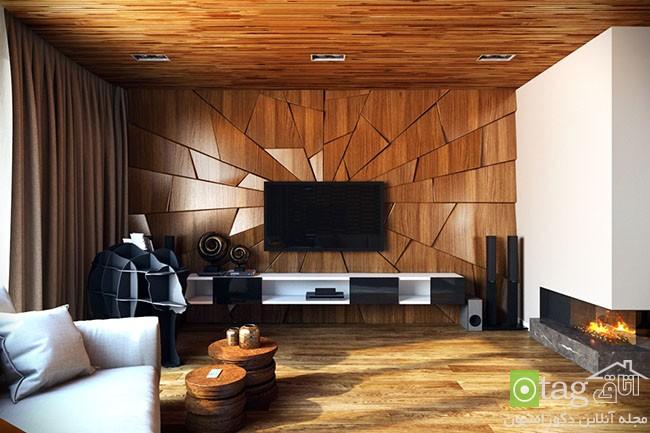 living-room-wall-texture-design-ideas (1)