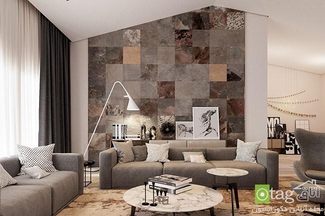 living-room-wall-texture-design-ideas (10)