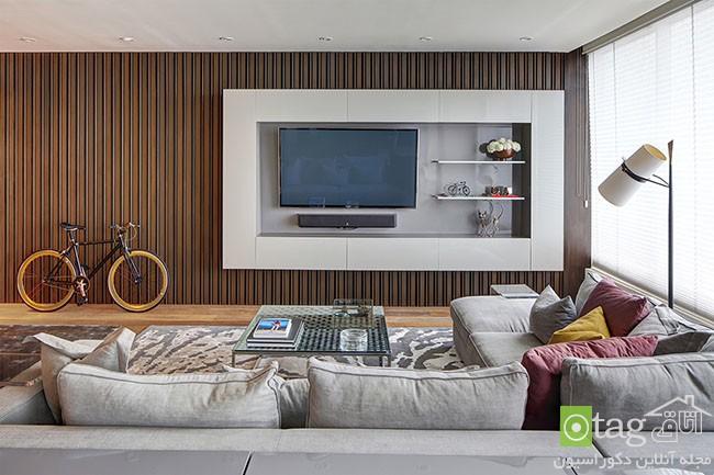 living-room-wall-texture-design-ideas (11)