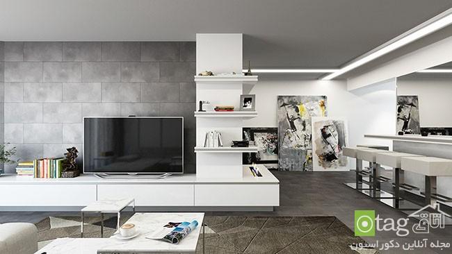 living-room-wall-texture-design-ideas (12)