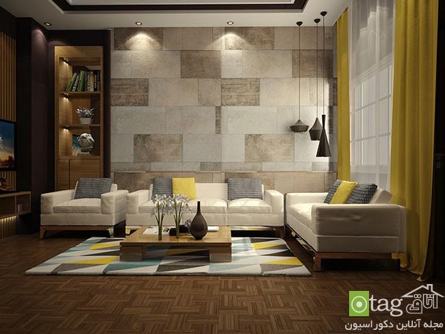 living-room-wall-texture-design-ideas (14)