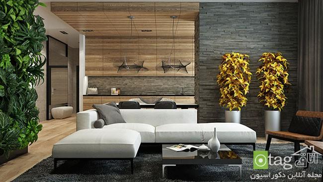 living-room-wall-texture-design-ideas (15)