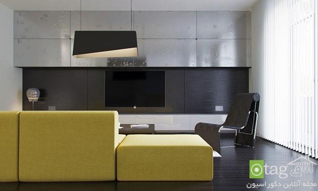 living-room-wall-texture-design-ideas (2)