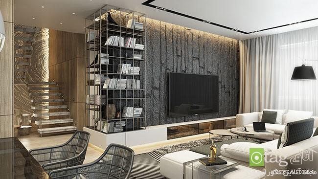 living-room-wall-texture-design-ideas (3)