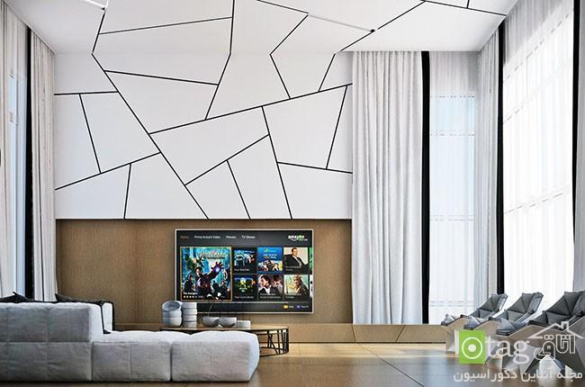 living-room-wall-texture-design-ideas (4)