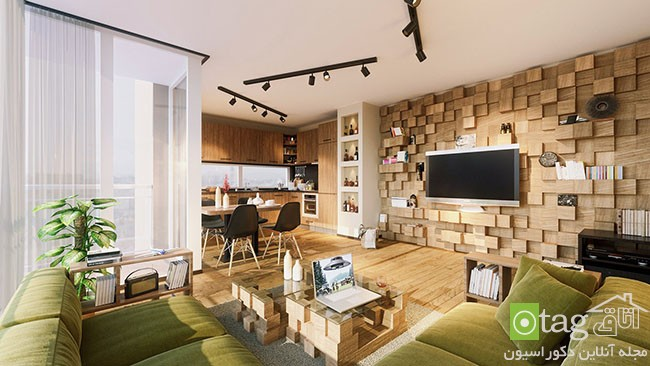 living-room-wall-texture-design-ideas (5)