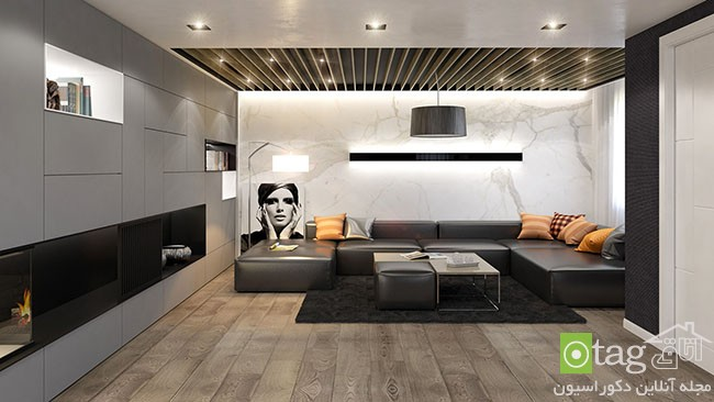 living-room-wall-texture-design-ideas (6)