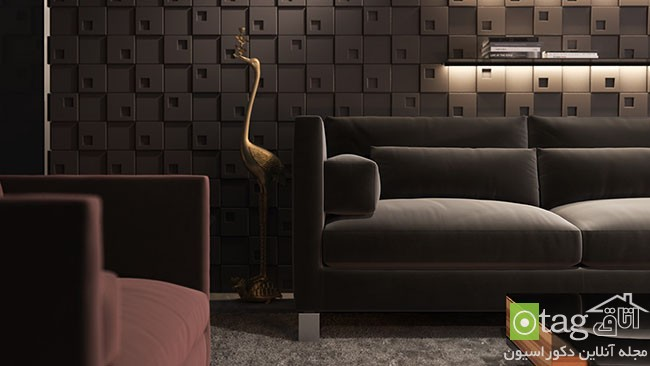 living-room-wall-texture-design-ideas (7)