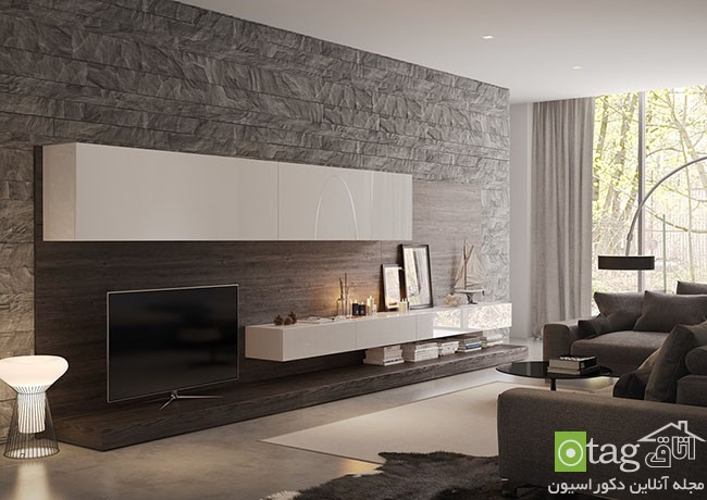 living-room-wall-texture-design-ideas (8)