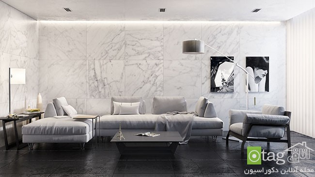 living-room-wall-texture-design-ideas (9)