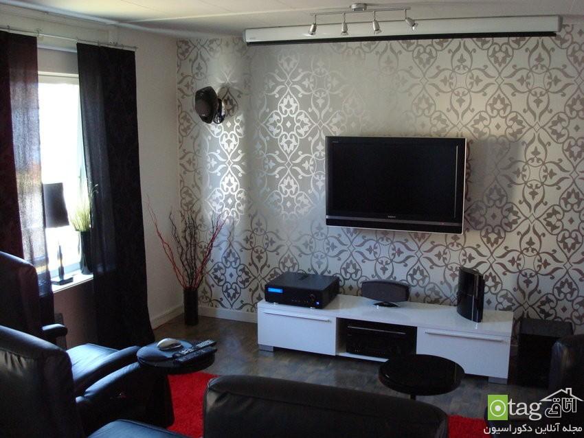 living-room-wallpaper-design-ideas (1)