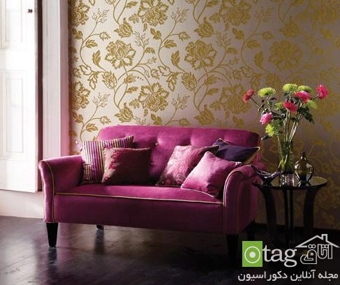 living-room-wallpaper-design-ideas (2)