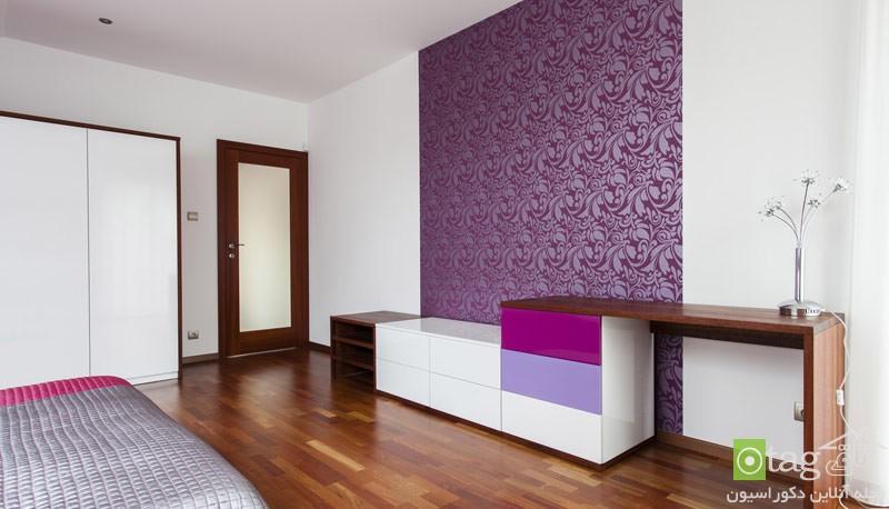 living-room-wallpaper-design-ideas (3)