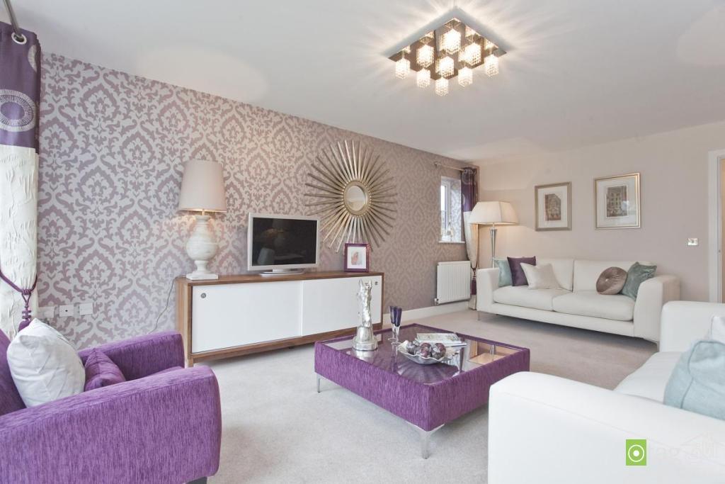 living-room-wallpaper-design-ideas (6)