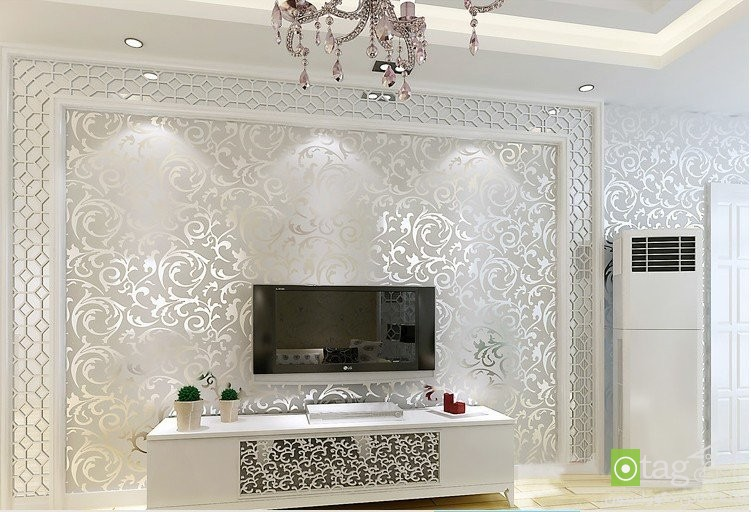 living-room-wallpaper-design-ideas (7)