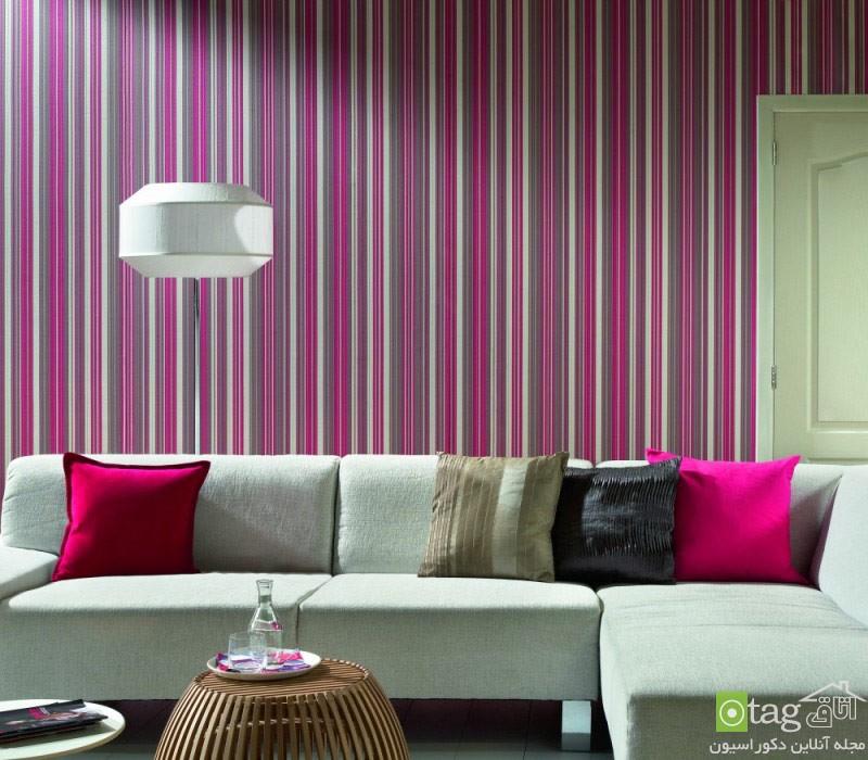 living-room-wallpaper-design-ideas (8)