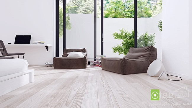 low-living-room-furniture-designs (13)