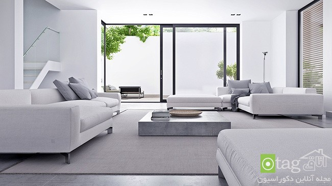 low-living-room-furniture-designs (14)