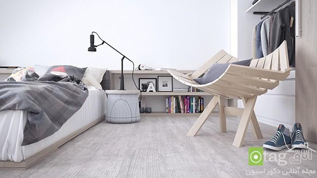 low-living-room-furniture-designs (15)