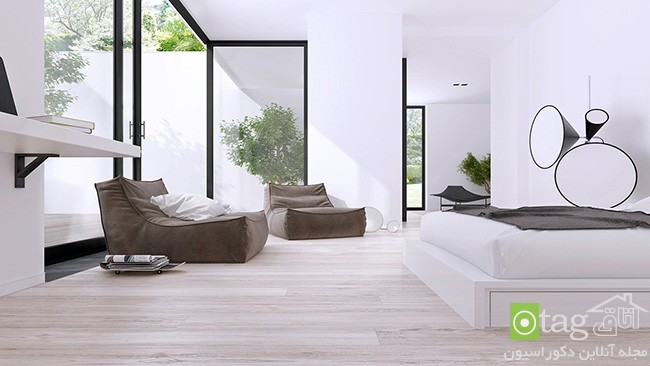 low-living-room-furniture-designs (16)