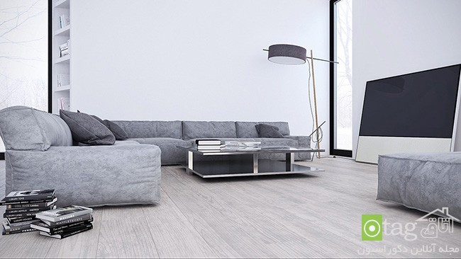 low-living-room-furniture-designs (17)