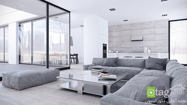 low-living-room-furniture-designs (18)