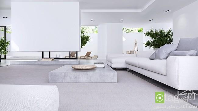 low-living-room-furniture-designs (19)