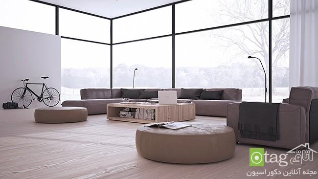 low-living-room-furniture-designs (20)