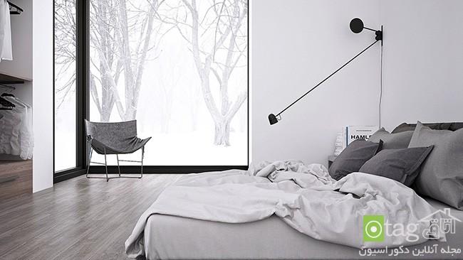 low-living-room-furniture-designs (21)