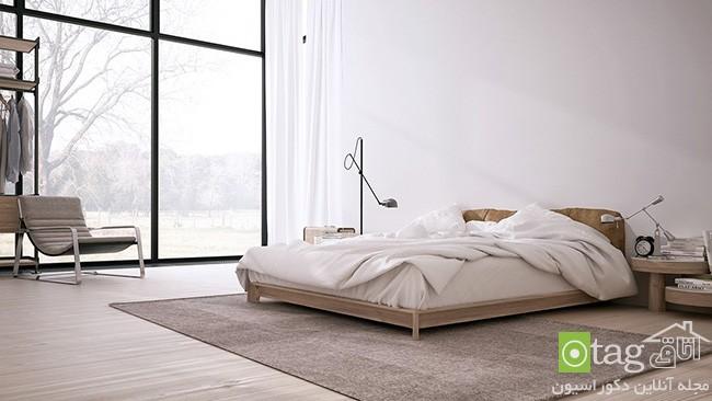 low-living-room-furniture-designs (22)