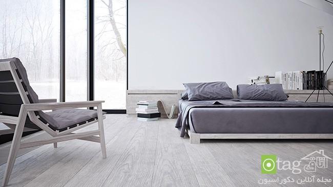 low-living-room-furniture-designs (23)