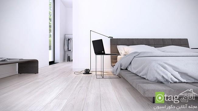 low-living-room-furniture-designs (24)