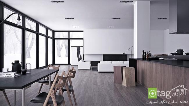 low-living-room-furniture-designs (25)